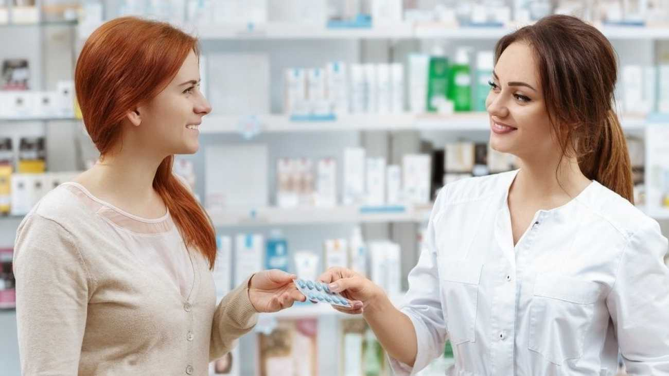 How-Pharmaceutical-Companies-Can-Benefit-From-BI-Solutions.jpgkeepProtocol.jpeg