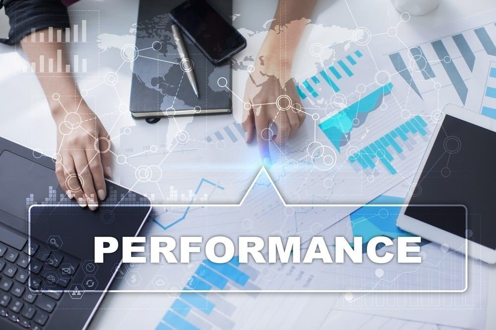 What are KPI's and how can your business use them?