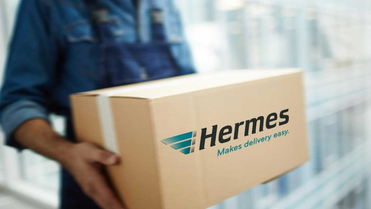 cio_hermes-speedy-delivery_package_box_motion_fast-service-100800986-large.jpg