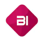 Business Intelligence specialisten | Bi.nl