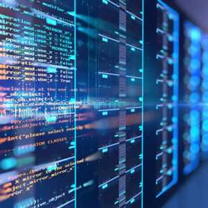 Verenig gegevensbeheer met gegevensarchitectuur