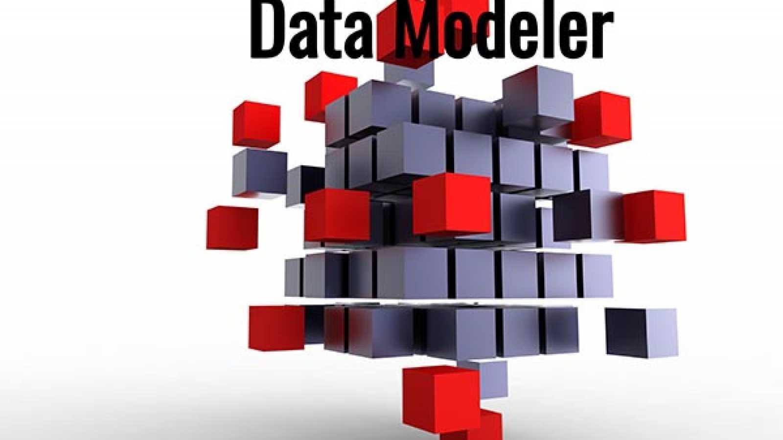 data-modeler_600x448.jpg
