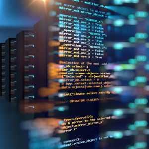 NoSQL-databases: de veelzijdige oplossing voor continue intelligentie