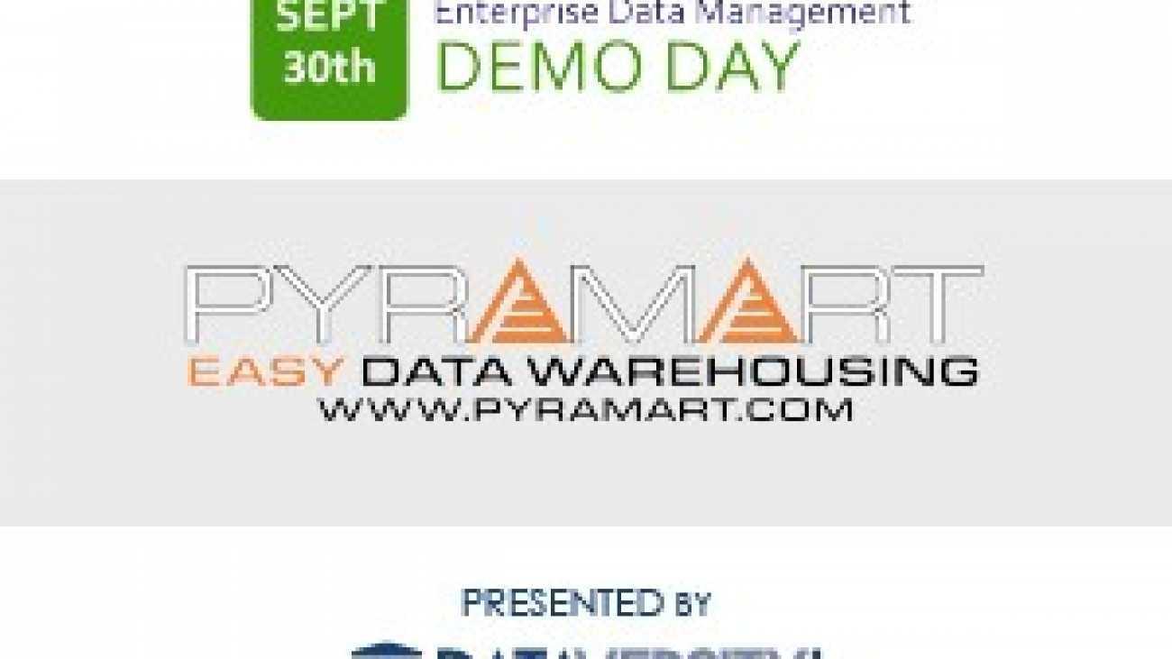 Pyramart-Featured.jpg