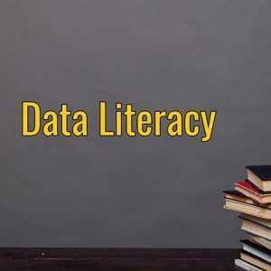 Wat is datageletterdheid?  - DATAVERSITEIT