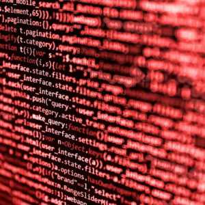 Metadata beheren: een onderzoek naar succesvolle benaderingen