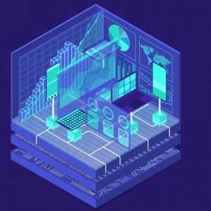 Gegevensbeheer versus gegevenswetenschap