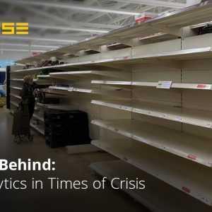 Retail Analytics in tijden van crisis l BI.nl