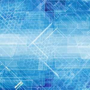 Datacontainerarchitectuur: antwoorden en uitdagingen