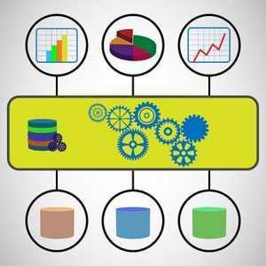 Ontrafelen van Master Data Management - DATAVERSITY