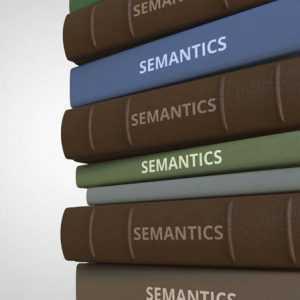 Wat is zakelijke semantiek?  - DATAVERSITEIT