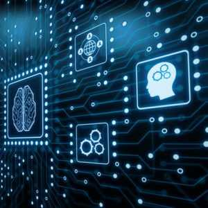 Vooruitgang in machine learning - DATAVERSITY