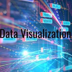 Wat is datavisualisatie?  - DATAVERSITEIT