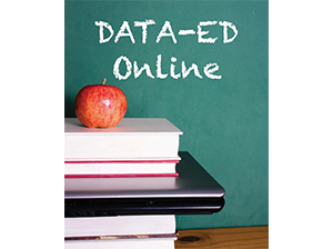 DataEd-webinar: best practices voor gegevensbeheer