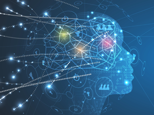 Kunstmatige neurale netwerken: een overzicht