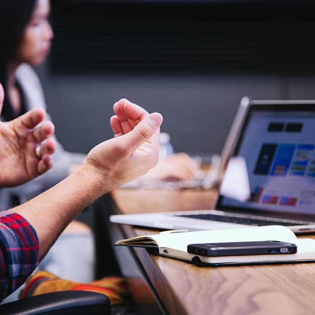 SQL Server On Demand BI-rapportage helpt de onderneming wendbaar te blijven